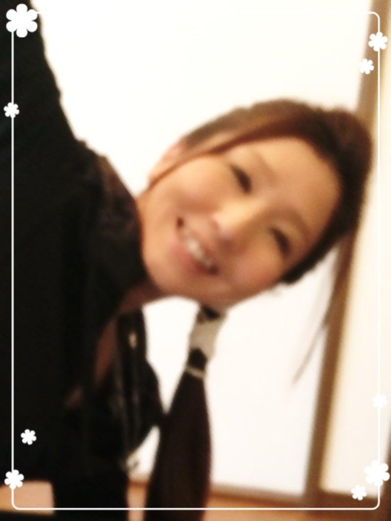 IMG_6329.JPG
