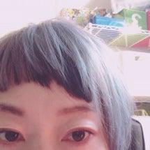 髪の毛事情とウェア