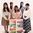 【イベント出店】UXテレビ21ヴィーナスプロジェクト♡の記事より