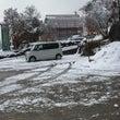 飯山市は雪が積もりま…