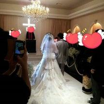 卒花嫁  ~ドレス①…