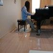 アスリートピアニスト…