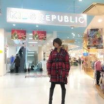 日本最大級のベビーキ…