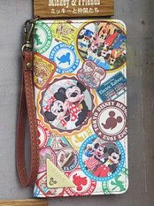 c9622030cf ビッグバンドビート&ファンタズミック!の実写iPhoneケース | 東京 ...