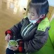 川崎病で入院した4歳…