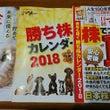 日経マネー1月号