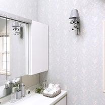 無印良品でヘアアイロンの収納♪洗面台にぴったり&スッキリ♡の記事に添付されている画像