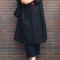 アラフォーお受験ママのプチプラコーデ&ハイブラファッションコーデ