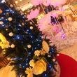 イムズのクリスマス