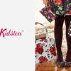 CATH KIDSTON(キャスキッドソン)も登場!ブランドセールの画像