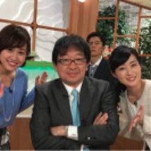 中京テレビ、キャッチ…