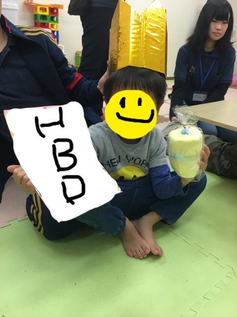 o0480064014074647601 - ☆11月20日☆新吉田☆