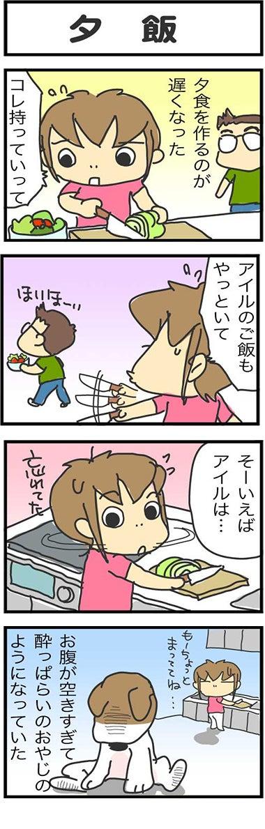 illust778