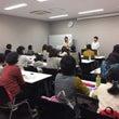 名古屋開催の色育講座…
