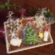 クリスマスクッキーギ…
