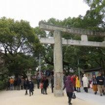 九州国立博物館♪新桃…