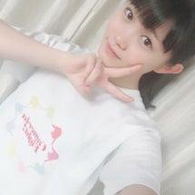 うた♪小野田紗栞