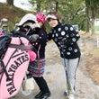 ゴルフコンペ★