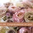 Congratula…