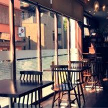 滋賀県のお洒落なカフ…