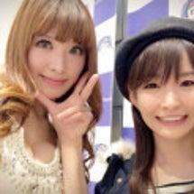 渋谷クロスFM!!あ…