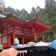 天河神社 その2