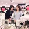 ⌘  ご報告  ⌘  プラチナ・ミセス祭 〜 ありがとうございました 〜の画像