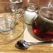 淡路町のナイスなカフ…