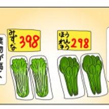 カラダぽかぽか!白菜…