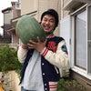 須和田こども食堂から写真が届きました!の画像