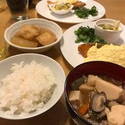 画像 須和田こども食堂から写真が届きました! の記事より 3つ目