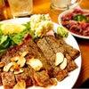 お肉のおいしい「キムラヤ」の画像