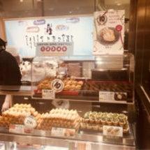 『豆狸』東京駅グラン…