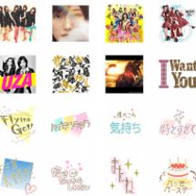 AKB48 BEST…