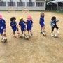 コザ聖母幼稚園スクー…