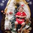 森のクリスマス★クリ…