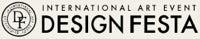 International Art Event Design Festa