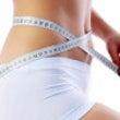 あなたの太る原因は廃…