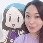 ☆スフィアカフェ☆