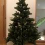 クリスマス準備開始!