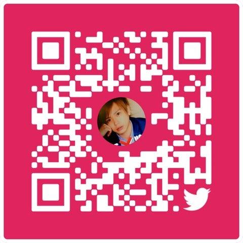 {5048FB73-6F3F-4ED4-ABCF-98FE05D7B5C6}