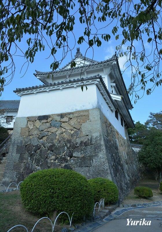 10化粧櫓