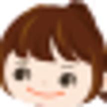 渋谷教室開催★11月…