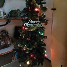 Christmas★