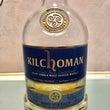 キルホーマン 200…