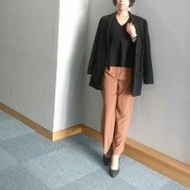 【coordinat…