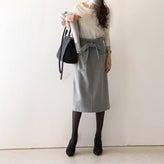 Umy's  プチプラmixで大人のキレイめファッション