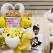 【欅坂46】11/1…