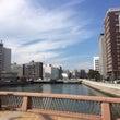 昨日は福岡