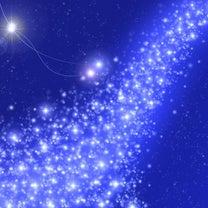 生まれた時に星が逆行していたらの記事に添付されている画像